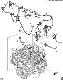 similiar starter location 2003 chevy diesel keywords duramax diesel engine wiring harness diagram