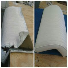 Removing Mold From Boat Seats by Boat Seats On Boat Upholstery Deck Boats And