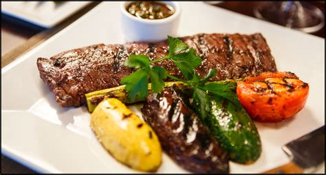 argentinean cuisine 3 traditional dishes travel