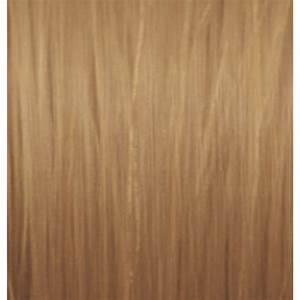 Günstig Farbe Kaufen : wella illumina 8 hellblond farbe g nstig online kaufen bei hagel ~ Eleganceandgraceweddings.com Haus und Dekorationen