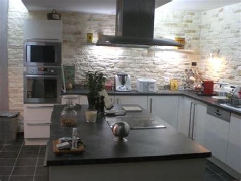 promo cuisine ikea relooking d 39 une grande pièce cuisine salon salle à manger