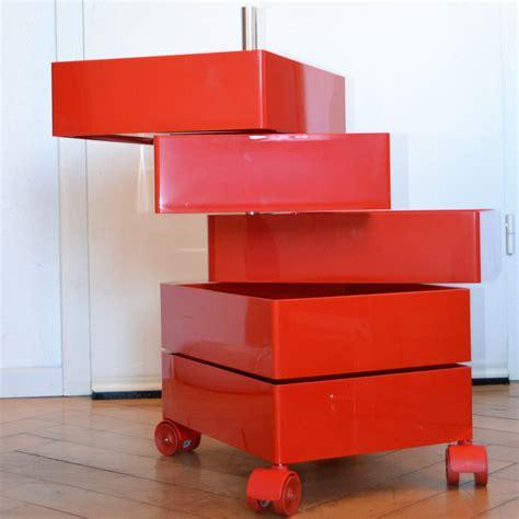 küche aufbewahrung schrank rollwagen rollcontainer m 195 182 bel k 195 188 che pc b 195 188 ro stahlrohr