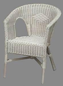 Polyrattan Stuhl Weiß : die coolste 20 stuhl wei ~ A.2002-acura-tl-radio.info Haus und Dekorationen