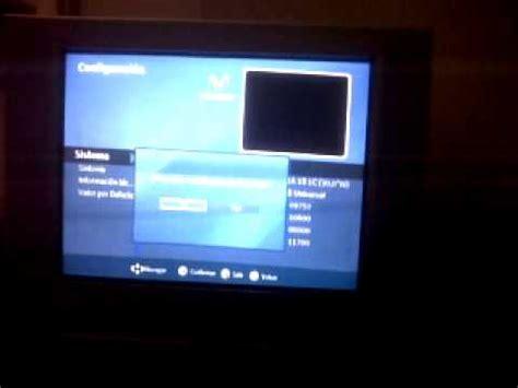 decodificador movistar dsb 646 ve fta fta free to air