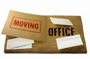 We're Moving! – Alliance for Pioneer Square