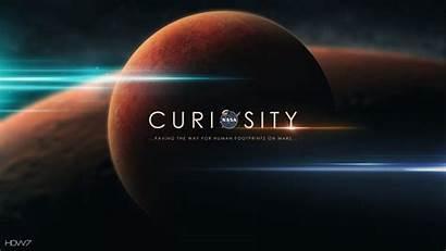 Nasa Desktop 1080p Mars Curiosity Hdtv