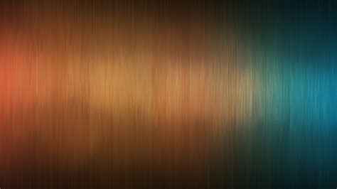 Wallpaper Background Hd smooth background abstract hd wallpaper wallpaper