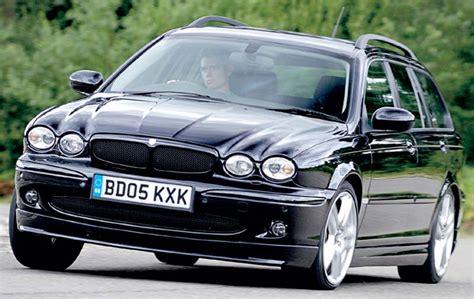 how does cars work 2005 jaguar x type engine control jaguar x type 2005 review auto express