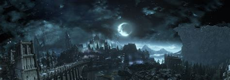 136 Dark Souls Iii Hd Wallpapers  Backgrounds Wallpaper