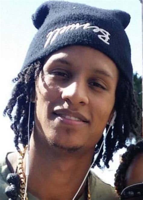 34+ Les Twins Wallpapers High Quality Download