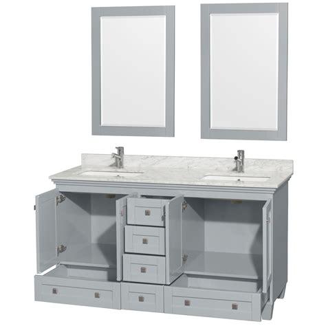 wayfair bathroom vanity shop wayfair for all bathroom