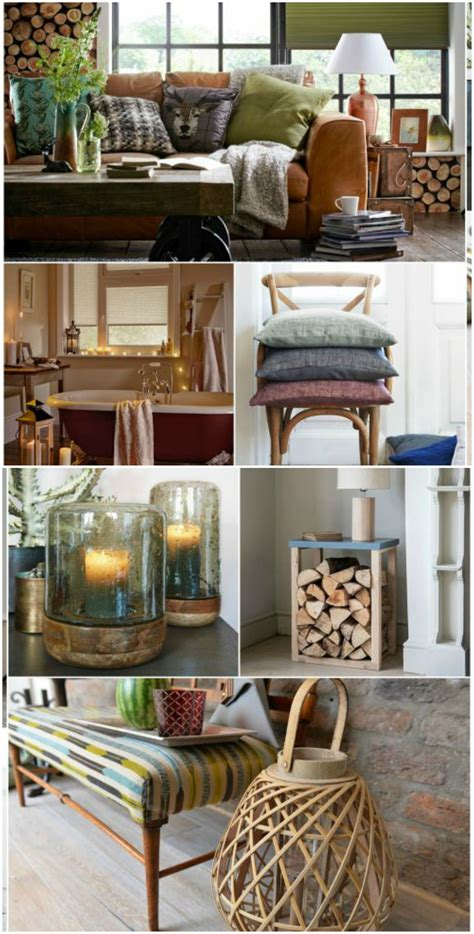 27 Hyggeinspired Items For Your Home  Hygge, Soft