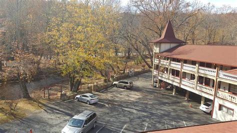 riverbend motel cabins helen ga riverbend motel cabins excellent 2018 prices