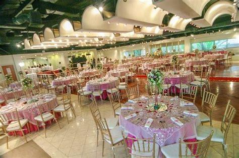 metro manila venues  wedding