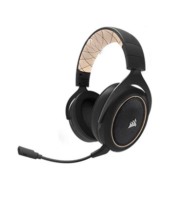 hs series headsets hs wireless hs surround hs stereo gaming headsets corsair