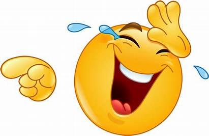 Emoji Laughing Lol Smiley Clip Emoticon Laughter