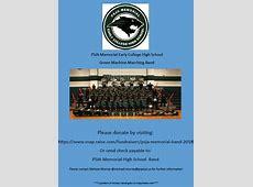 PSJA Memorial ECHS Homepage