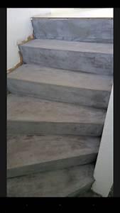 Beton Mineral Resinence Erfahrungen : pin von petra palatin auf beton mineral pinterest ~ Bigdaddyawards.com Haus und Dekorationen