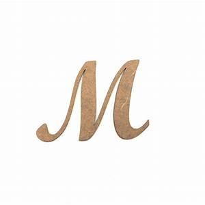 letra M may̼scula - SHIMANAYA