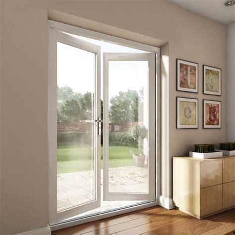 interior doors with glass interior doors blinds simple yet popular interior