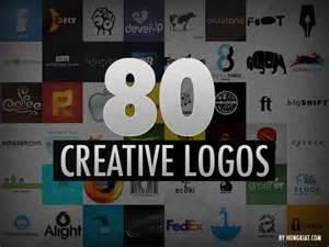 logo design inspiration 80 creative logo designs for your inspiration hongkiat
