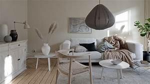 Déco Scandinave Blog : deco appartement shake my blog ~ Melissatoandfro.com Idées de Décoration