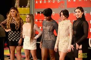 2015 MTV Video Music Awards Fifth Harmony