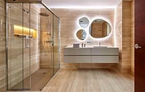 Ideas de decoración: ¿Cuánto cuesta reformar el baño? idealista/news