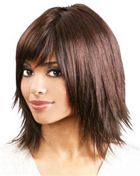 hairstyles  balding women