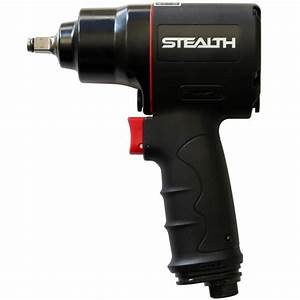 Shop Online 3  8 Inch Composite Impact Wrench Pneumatic Air