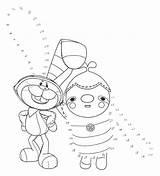 Ruby Rainbow Coloring Dots Connect Gambar Numbers Mewarnai Coloringpagesfortoddlers Printable Untuk Dot Kumpulan Sheets Resolution Lovely Games Olphreunion Enregistree Depuis sketch template