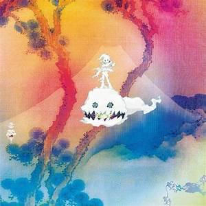 """CHRONIQUE : """"Kids See Ghosts"""" de Kanye West et Kid Cudi ..."""