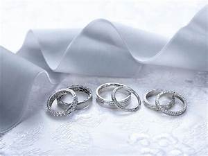 Michael c fina jewelry new york sample sale for Sample of wedding rings