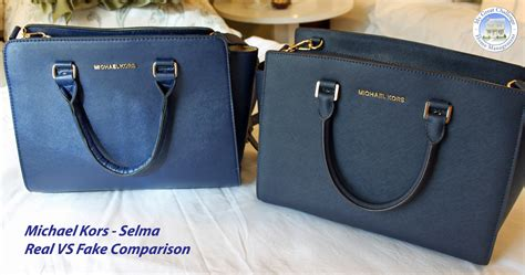michael kors copy handbags handbag ideas