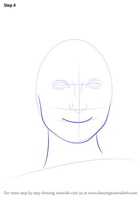 learn   draw paris hilton famous people step