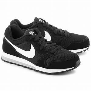 d1309bfff08c6 Nike Md Runner 2. shop black nike md runner 2 shoe for mens by nike ...