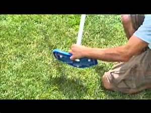 Kit Entretien Piscine Gonflable : kit entretien de la piscine intex 9149 youtube ~ Voncanada.com Idées de Décoration