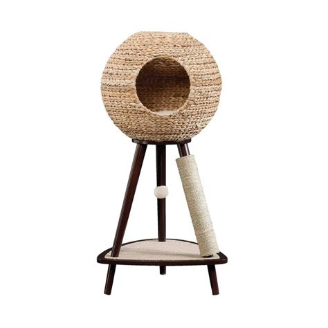 cat tower petco 17 best images about for the cats on