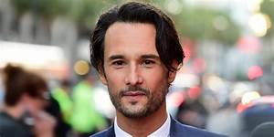 Rodrigo Santoro Net Worth, Salary, Income & Assets in 2018