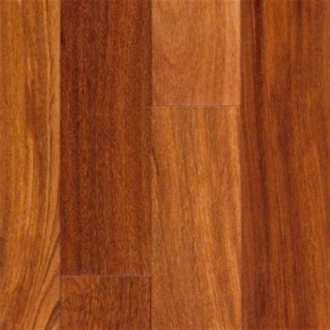 Lumber Liquidators Bamboo Flooring Recall by 3 4 Quot X 5 Quot Select Patagonian Rosewood Bellawood Lumber