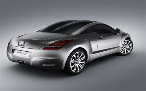 all peugeot cars image gallery peugeot cars