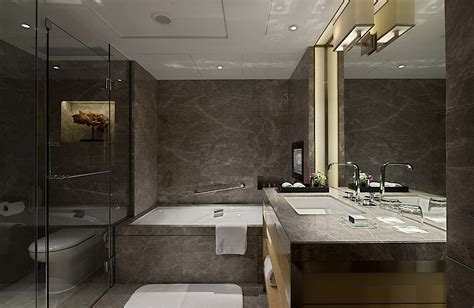 Room Bathroom Design by 5 Hotel Bathroom Design 5 Hotel Bathroom
