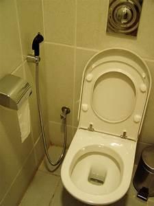 Hartnäckige Verschmutzung Toilette : toilette ~ Frokenaadalensverden.com Haus und Dekorationen