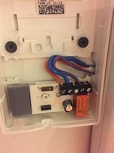 Reglage Thermostat Radiateur Electrique : r glage radiateur applimo thermostat tybox 117 ~ Dailycaller-alerts.com Idées de Décoration