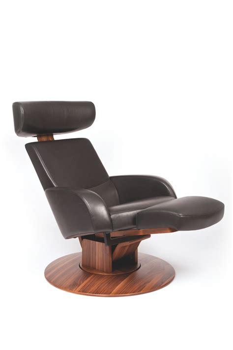 fauteuil de relaxation en cuir moizi 31 si 232 ges fauteuils bureaux droguerie literie
