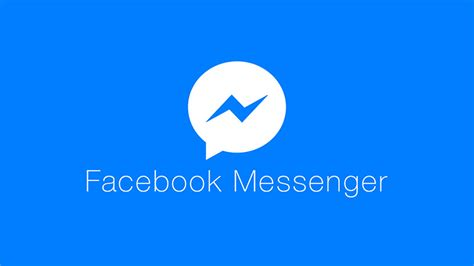 Facebook Messenger Images  Reverse Search