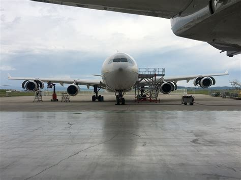 amac aerospace euroairport 03 june 2019 amac aerospace