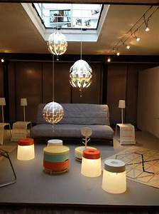 Ikea Lampe Ps : ikea ps nouveaut s 2014 marie claire ~ Yasmunasinghe.com Haus und Dekorationen