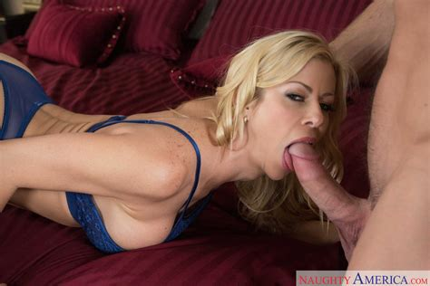 gorgeous Milf Alexis Fawx In Stockings Enjoying Hot Sex My Pornstar Book