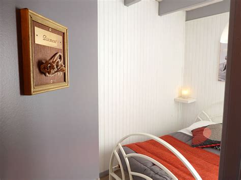 chambre a louer le triskell chambres à louer dans le bourg de l 39 île de groix